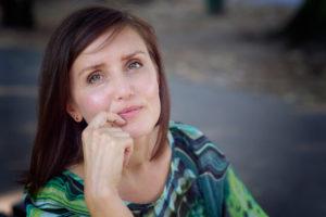 Paula Mroczkowskapsychoterapeuta poznawczo-behawioralny i EMDR, pracuje z osobami dorosłymi