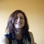 Justyna Koniecznapsychoterapeuta poznawczo-behawioralny i EMDR, pracuje z osobami dorosłymi, młodzieżą i dziećmi