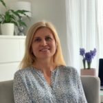 Aleksandra Lepkepsychoterapeuta integracyjny, pracuje z osobami dorosłymi i młodzieżą