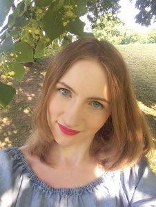Katarzyna Wytykowska (psycholog, pedagog)