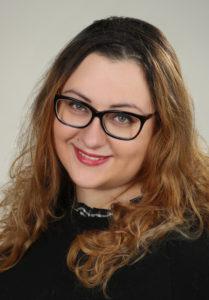Tkaczyk Karolina (1)