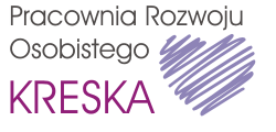 Rozwój osobisty PoznaÅ?, terapia poznawczo-behawioralna – Pracownia Rozwoju Osobistego Kreska