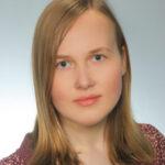 Eliza Maciejewskapsychoterapeuta poznawczo-behawioralny i EMDR, pracuje z osobami dorosłymi i młodzieżą