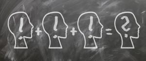warsztaty psychologiczne poznań