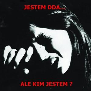 DDA terapia Poznań