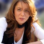Paulina Krollpsychoterapeuta poznawczo-behawioralny i EMDR, pracuje z osobami dorosłymi