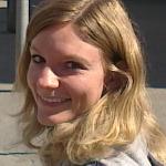 Karolina Kasprzak-Tomyspsychoterapeuta poznawczo-behawioralny i EMDR, pracuje z osobami dorosłymi