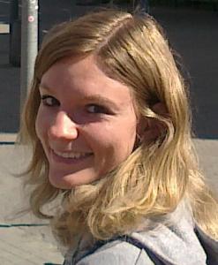 Karolina-Kasprzak-Psycholog-Poznań