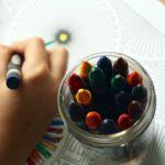 Półkolonie psychologiczne dla dzieci w wieku 4-14 lat.