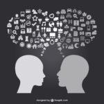 Warsztat rozwojowy: Komunikacja Interpersonalna