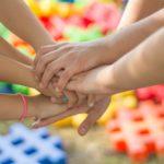 Trening umiejętności społecznych dla dzieci w wieku 8-13 lat