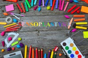 school-tools-3596680_1920 (1)