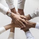 Jak pracować z grupą? Szkolenie trenerskie