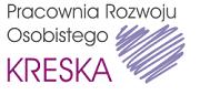 Rozwój osobisty Poznań – terapia poznawczo-behawioralna – Pracownia Rozwoju Osobistego Kreska