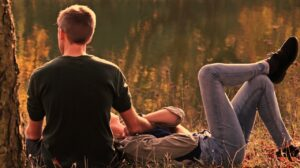 terapia dla par